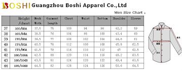 Mens Muscle Fit Shirts White Shirt Collar Designs Bs M2615 View Men Casual Shirt Boshi Paton Boshi Paton Product Details From Guangzhou Boshi
