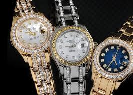 Top Swiss Replica Watches | Fake Swiss Made Rolex Replica Knockoff Watch