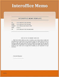 24 Tongue And Quill Resume Template Professional Best Resume Templates