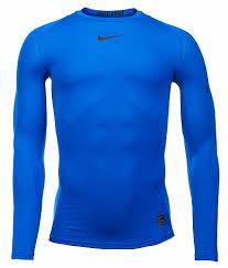 <b>Бельё футболка Nike</b> 838077-480 купить за 1 750 руб в интернет ...
