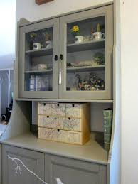 kitchen hutch s diy kitchen hutch ideas kitchen cabinets ikea cost kitchen  hutch decorating ideas