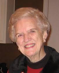 Patricia Randolph Obituary - Dallas, TX