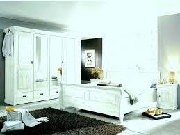 Landhaus Schlafzimmer Komplett Bilder Gebraucht Schlafzimmer