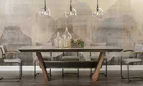 mountain modern furniture. Mountain Modern Furniture, YES PLEASE! Furniture N
