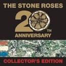 Stone Roses [Anniversay Edition UK]