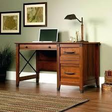 corner computer desk with file cabinet computer desk with file cabinet um size of cabinet storage