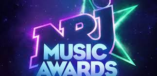 Gagnants du NRJ Music Award