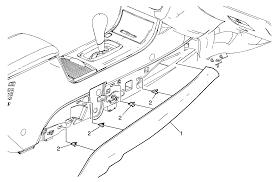 Cadillac escalade airbag sensor location cadillac xts wiring diagram at w freeautoresponder co