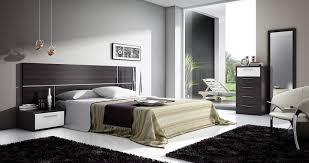 19 Best Ideas Para Decorar Habitacion Matrimonial Images On Como Decorar Una Habitacion Matrimonial