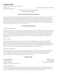Passport Specialist Sample Resume Fascinating Sample Resume For Jobs Com Builder Additional Usa Format Template