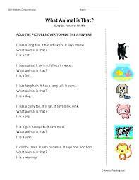 Free Grade Science Worksheets For Kindergarten Pdf – hunin.info