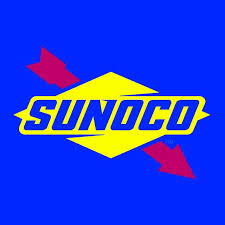 images of sunoco gas card login