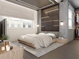 rug under bed hardwood floor. Bedroom: Attractive Beige Modern Drawer Concrete Wall Designs Striking Bedrooms That Use Finish Artfully Hardwood Flooring Lighting Pillow Rug Under Bed Floor