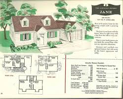 ranch style home plans ranch style home plans brick ranch house