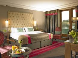 Now Pay Later Bedroom Furniture Bantry Accommodation West Cork Hotel Accommation Bantry Bay