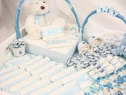Tray Decoration For Baby Delightful Decoration Baby Shower Chocolate Inspirational Design 7