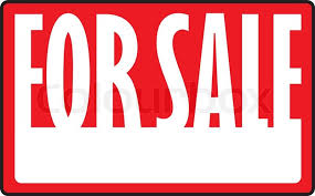 Car For Sale Sign Examples Want To Sell Your Car This Might Sound Funny To Anyone Whos Ever