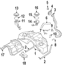 2003 infiniti g35 wiring diagram 2003 image wiring infiniti g35 engine parts diagram infiniti auto wiring diagram on 2003 infiniti g35 wiring diagram