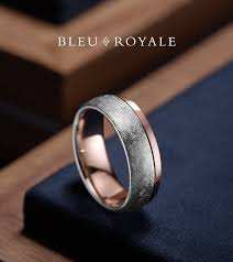 bleu royale mitc jewell wedding bands red deer alberta