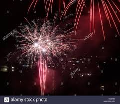 aberystwyth s round table fireworks display 2017 credit