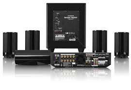 harman kardon home theatre. view larger harman kardon home theatre k