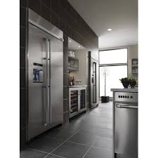 jenn air built in refrigerator. jenn-air luxury\u0026trade;42\ jenn air built in refrigerator r