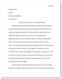 Call To Action Examples Persuasive Essay Examples Of Persuasive