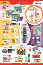 BİM 7 Temmuz 2021 Aktüel ürünler kataloğu! BİM'de bu hafta neler var? BİM  indirimli ürünler listesi