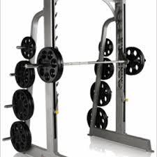 Smith Machine Bench Press  Exercise Database  Jefit  Best Smith Bench Press Bar Weight