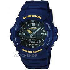 men s casio g shock antimagnetic alarm chronograph watch g 100 mens casio g shock antimagnetic alarm chronograph watch g 100 2bvmur