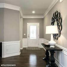 grey bedroom paint gray interior paint best grey interior paint ideas on gray paint gray interior grey bedroom paint