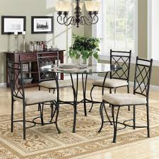 house amusing black lacquer dining room table 24 new home design ideas wonderful in architecture