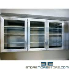 wall cabinet with glass doors wall cabinet glass doors kitchen wall cabinets with frosted glass doors wall cabinet with glass