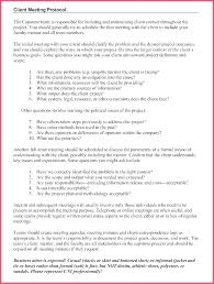 Minutes Sample Format Staff Meeting Minutes Template Stagingusasport Info