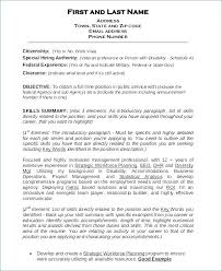 Career Builder Cover Letter Sample Career Builder Resume Writing