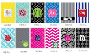 Custom Binder Cover Customized Binder Covers Web Wiki