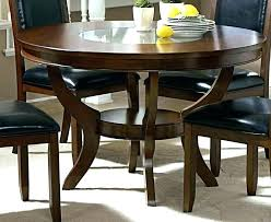 full size of small circle dining table set furniture sets and 6 chairs circular unity round