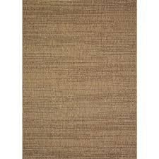 allen roth area rugs thailand furniture fair 2017 spiration allen roth area rugs