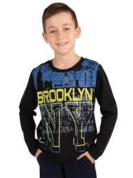 Одежда для мальчиков купить в интернет-магазине OZON.ru