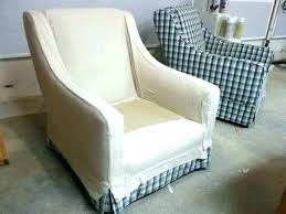 tub chair cover loose tub chair covers bluejacket work saffron vintage french linen and ikea tub chair covers uk
