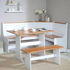 Bench Breakfast Nook Corner Breakfast Nook Bench Ammatouch63com