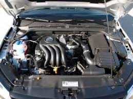 similiar chevy 2 0 turbo engine keywords 2011 vw jetta engine on 2 0 turbo engine diagram
