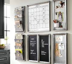 home office ideas pinterest. Exellent Pinterest Home Office Organization Ideas Pinterest Paperwork File To Home Office Ideas Pinterest N