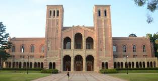 file ucla school of law ucla graduate schools placed in top 20 nationally in 2016 rankings