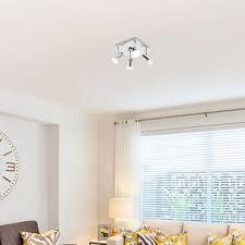 kitchen ceiling spot lighting. Save Kitchen Ceiling Spot Lighting I