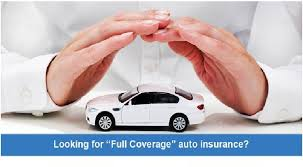 Keep The Things In Life Insured With These Powerful Insurance Tips
