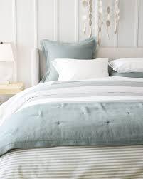 king size duvet sets damask stripe duvet cover ticking stripe bedding super king duvet cover striped