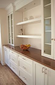 beauteous living room wall unit. storage dining room wall cabinets beauteous living unit