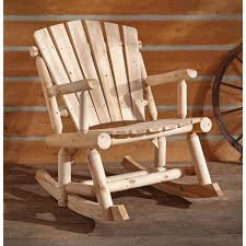Wood Outdoor Rocking Chair Plans outdoor wooden rocking chair with