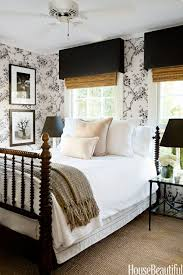 Small Cozy Bedrooms 15 Cozy Bedrooms How To Make Your Bedroom Feel Cozy